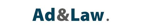Clientes TramitApp Control Horario - Ad&Law