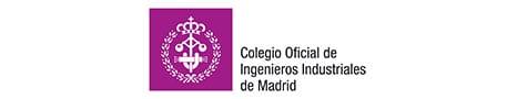 Clientes TramitApp Control Horario - Colegio Oficial de Ingenieros Industriales de Madrid