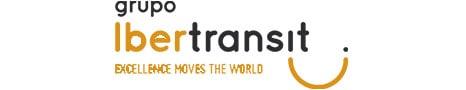Clientes TramitApp Control Horario - Grupo IberTransit