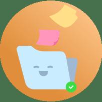 Centraliza toda la información de Recursos Humanos con TramitApp Control Horario