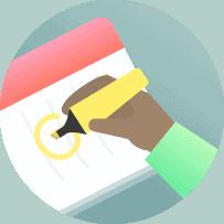 Reduce errores en la gestión de Recursos Humanos con TramitApp Control Horario