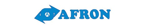Clientes TramitApp Control Horario - Afron Plataforma
