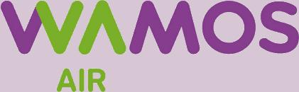 Clientes TramitApp Control Horario - Weplan App