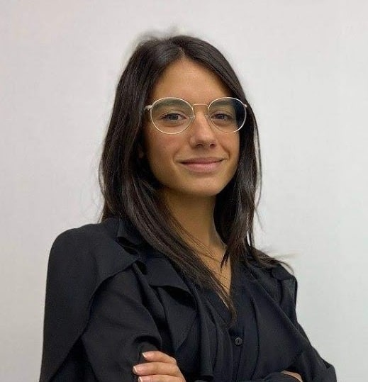 Lucía Blázquez