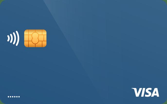 TramitApp Control Horario permite el registro horario con tarjeta