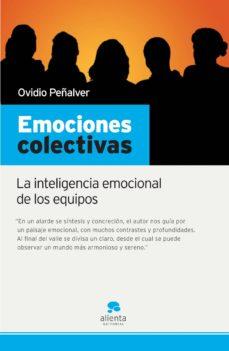 Emociones colectivas