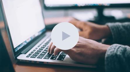 Webinar: Herramientas para gestionar un equipo comercial