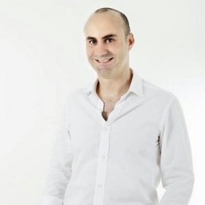 Álvaro_Lopez
