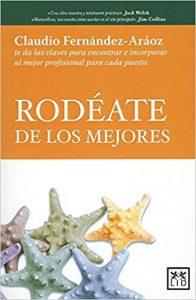 Rodeate_de_los_mejores