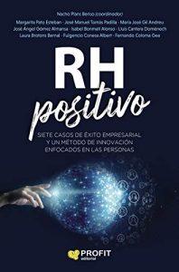 rh_positivo