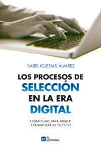 Los procesos de selección en la era digital