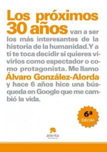 Los_próximos_30_libros_de_rh
