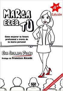 Marca_eres_tu_libros_de_rh