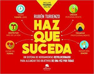 haz_que_suceda
