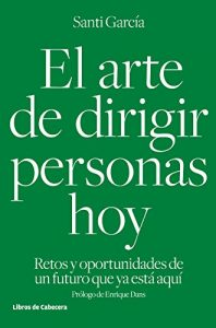 santi_garcía_libros_de_rh
